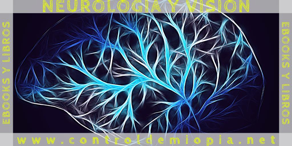 Ebooks y libros de neurología - Sección