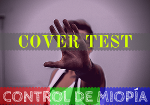 Cover Test - Banner de post
