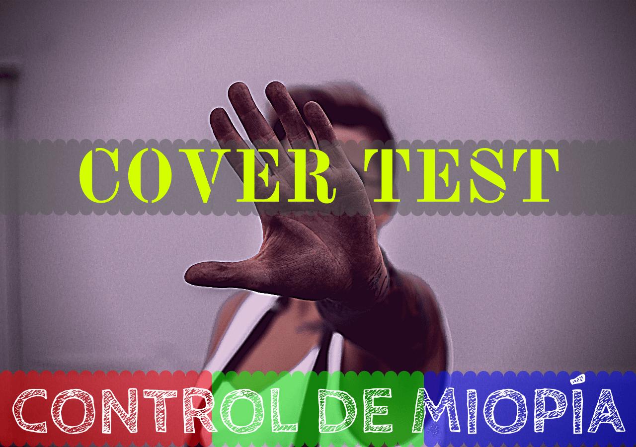 Cover Test - Banner de post