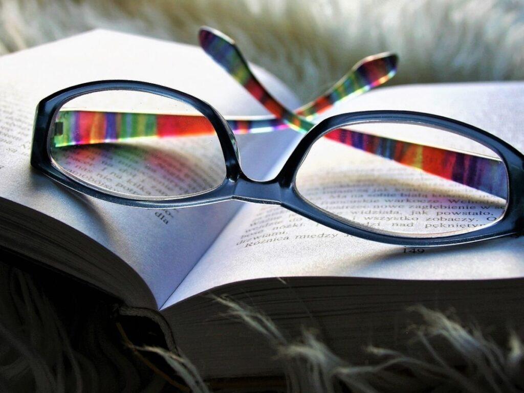 evitar la miopía antes de 2050 es posible si nos lo proponemos.