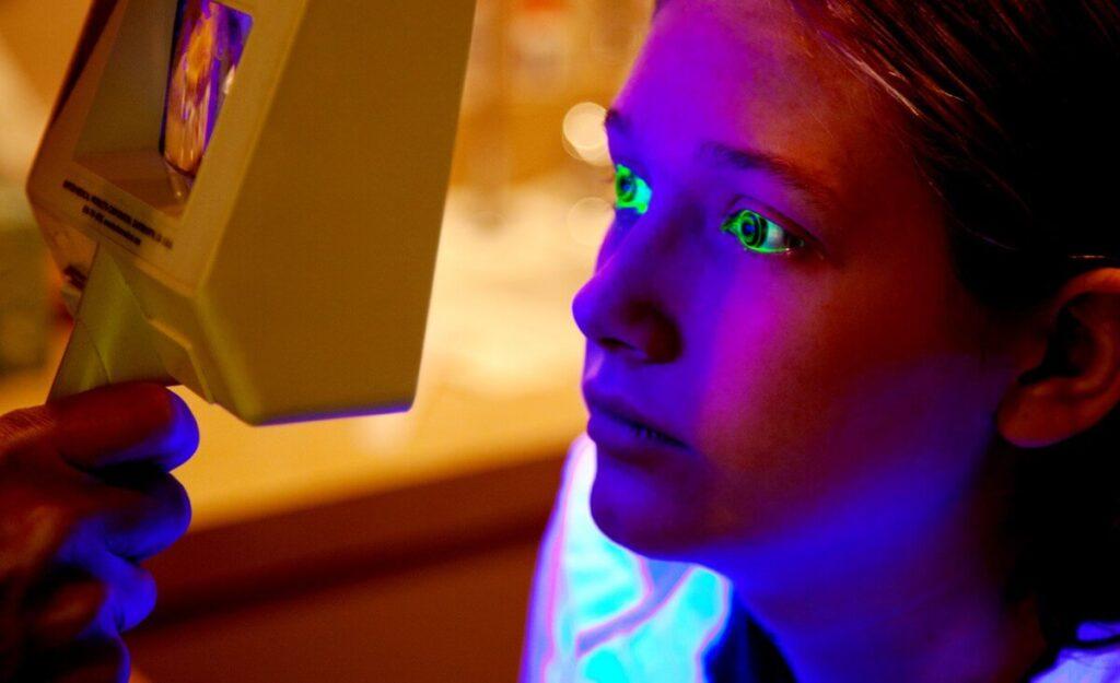 Coopervision online es la mayor página de pedido de lentes de contacto mayorista.