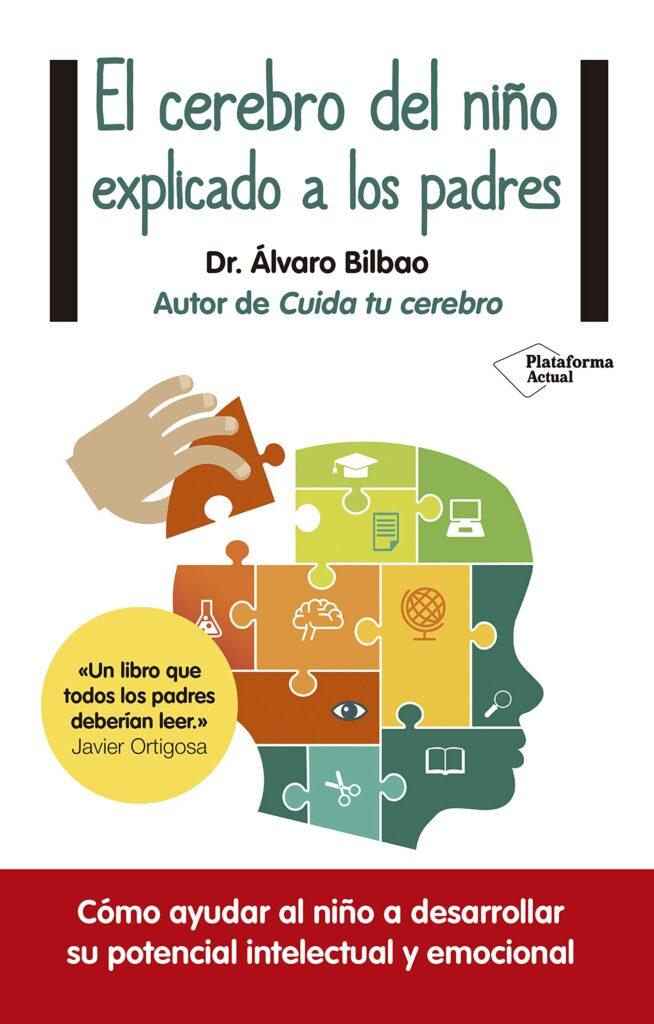 Libros sobre aprendizaje infantil 2