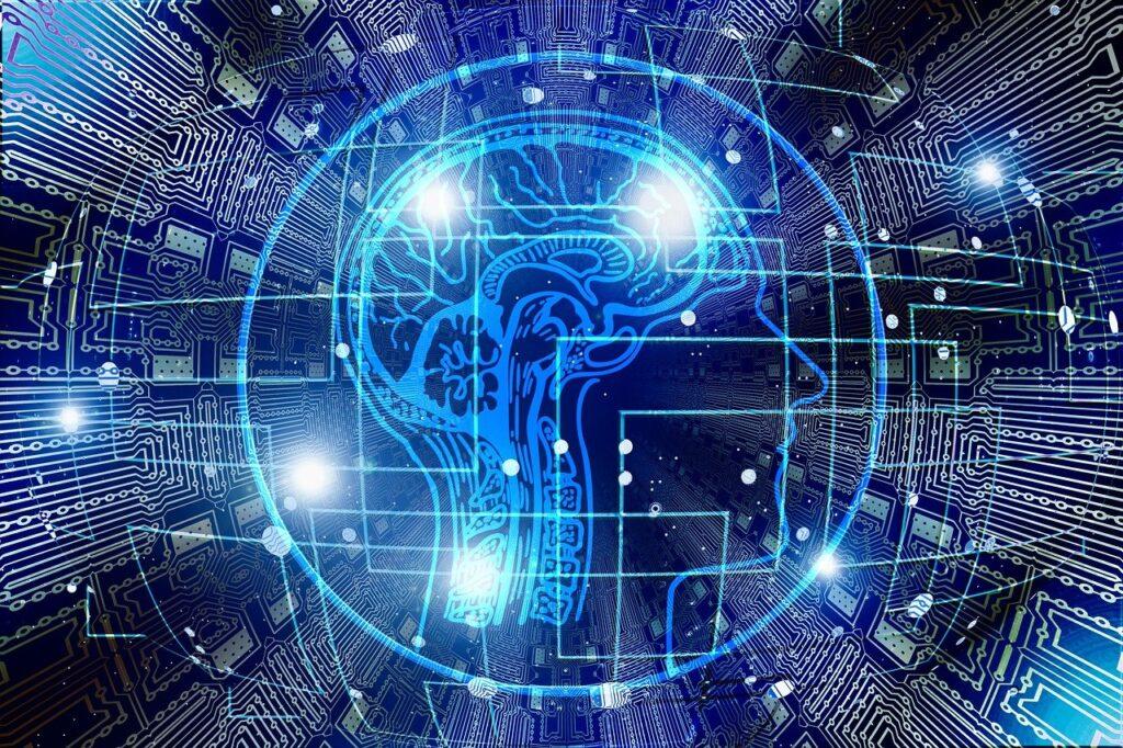"""La Inteligencia artificial aplicada a los MEO, puede suponer una revolución para el recto lateral y el recto medio, que son los dos más """"sencillos"""""""