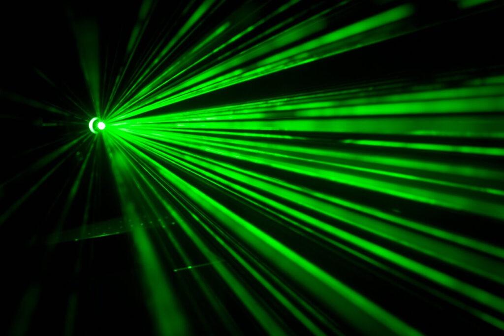 Tecnología HALT essilor lentes stellest