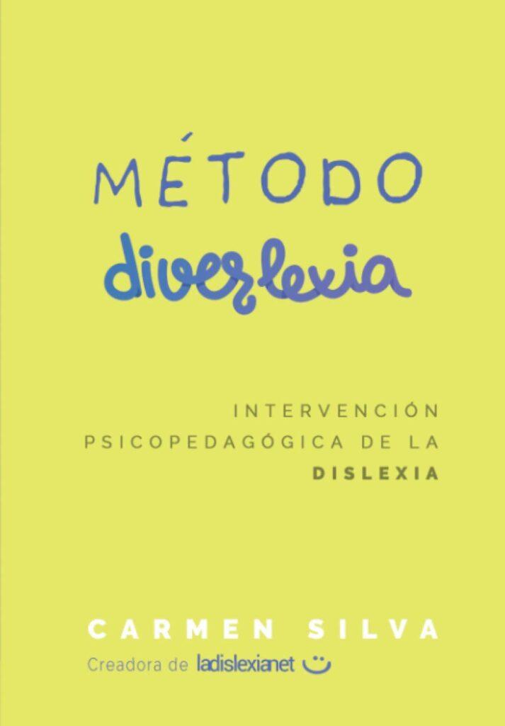 metodo diverlexia